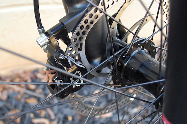 04WhattoKnowDiscBrakes