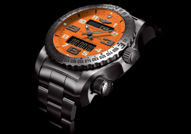 3-breitling-emergency