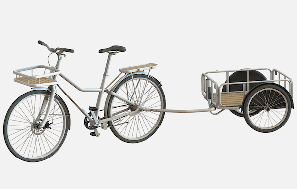 01IkeasNewUrbanBicycle