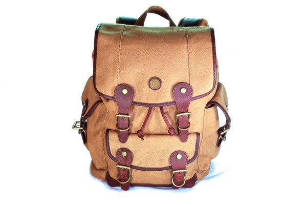cecil-backpack-2