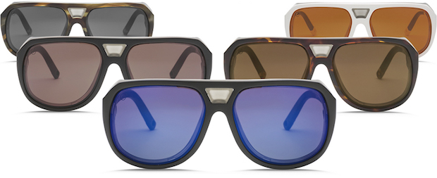 electric stacker sunglasses2