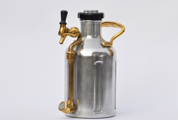 growlerwerks-ukeg1