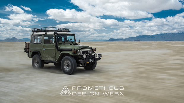 prometheus-design-werx-1