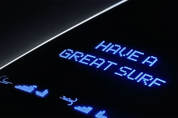 samsung smart surfboard1