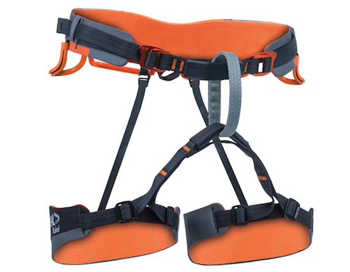 beal-rebel-climbing-harness