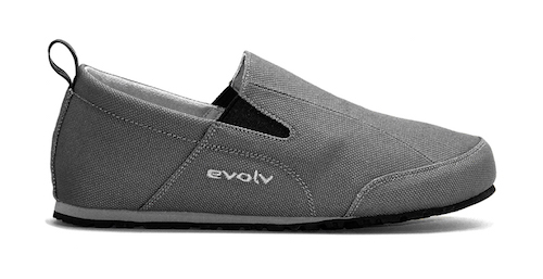 evolv-cruiser-slip-on1