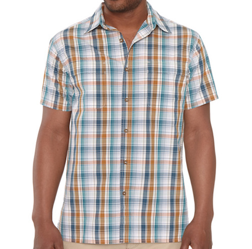 royal-robbins-playa-plaid-shirt