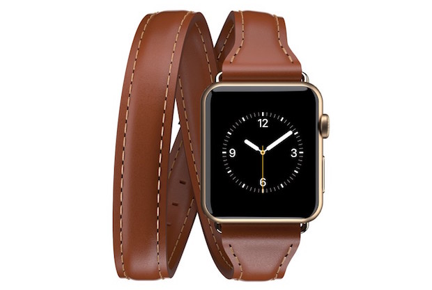 griffin-uptown-leather-band-apple-watch