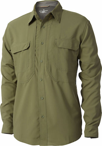 royal-robbins-expedition-shirt
