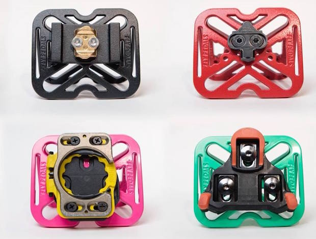 fly-pedals-colors