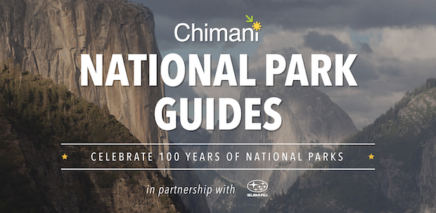 chimani-national-parks-apps1