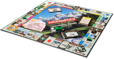 national-park-monopoly