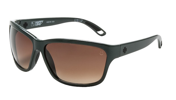spy-allure-sunglasses2
