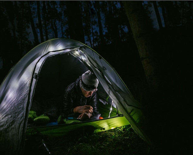 big-agnes-tent-lights