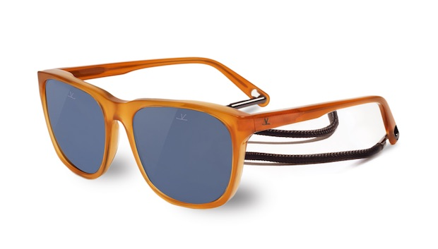 vuarnet-horizon-square-sunglasses