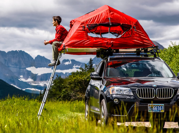 Yakima-SkyRise-Rooftop-Tent