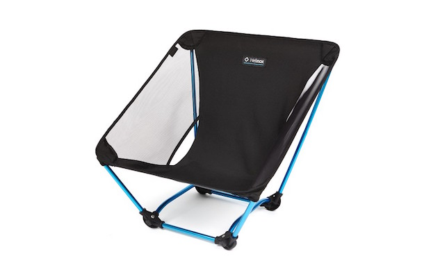 GroundChair Front View 2-zm1