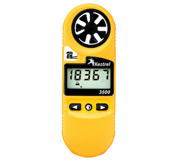 Kestrel-Meter-3500-Yellow grande