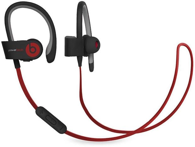 powerbeats-2-earbuds