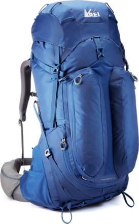 rei-traverse-85-backpack
