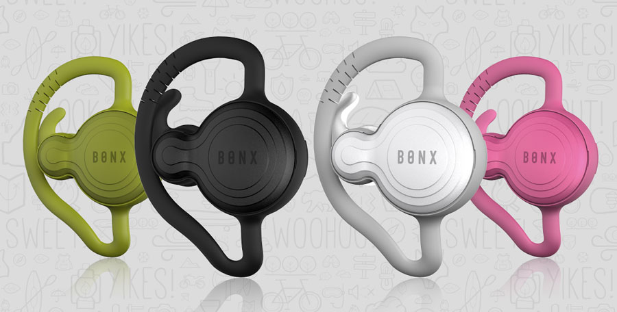 bonx-earpieces-reviewed