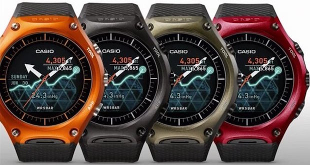 casio smart outdoor watch wsd-f10 colors-1
