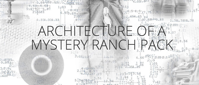 mystery-ranch-microsite