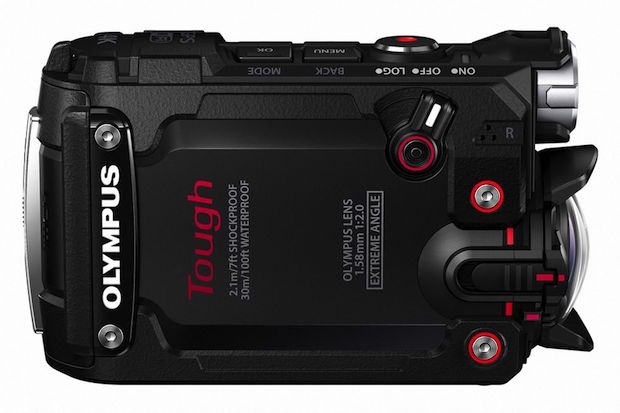 Olympus-Tough-TG-Tracker-3