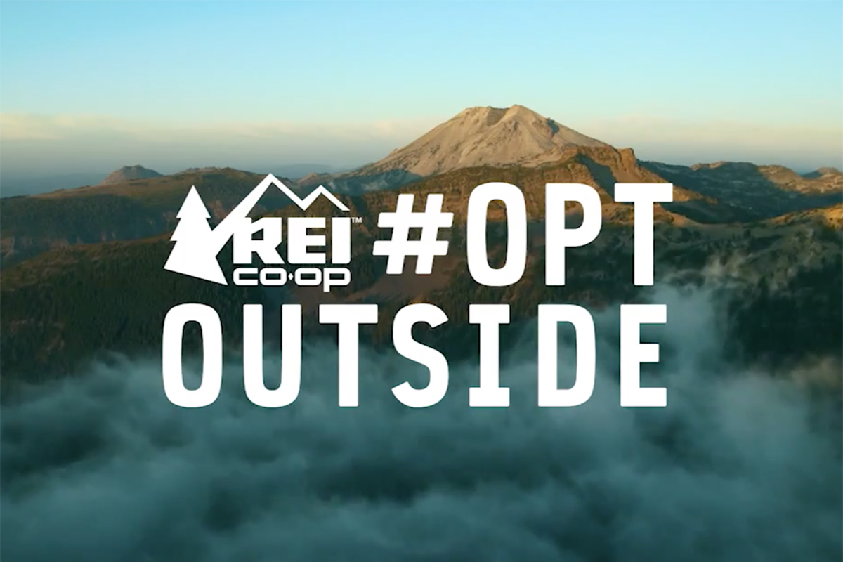 Hone Your Outdoor Skills with REI for Free July 30-31