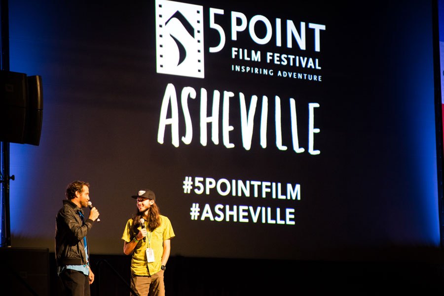 5Point Asheville 2015-12-web