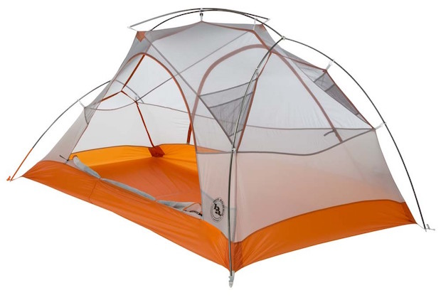 big-agnes-copper-spur-ul2-platinum-1