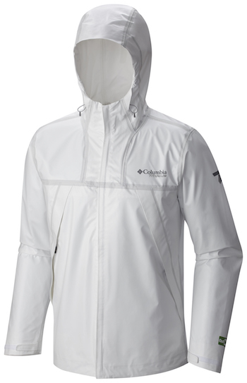 columbia-outdry-eco-shell