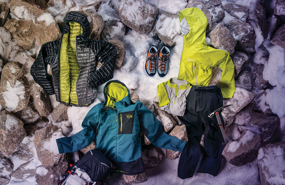 Mountain-Hardwear-Mens-Alpine
