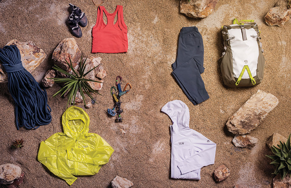 Mountain-Hardwear-Womens-Chalk