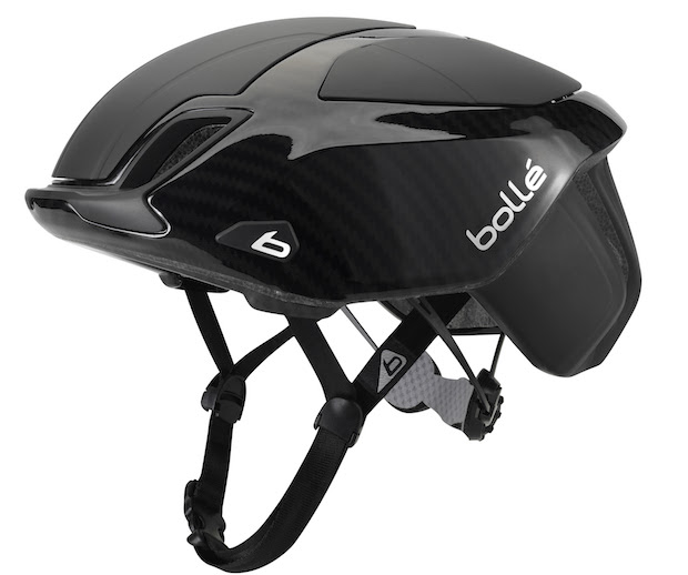 bolle-the-one-helmet