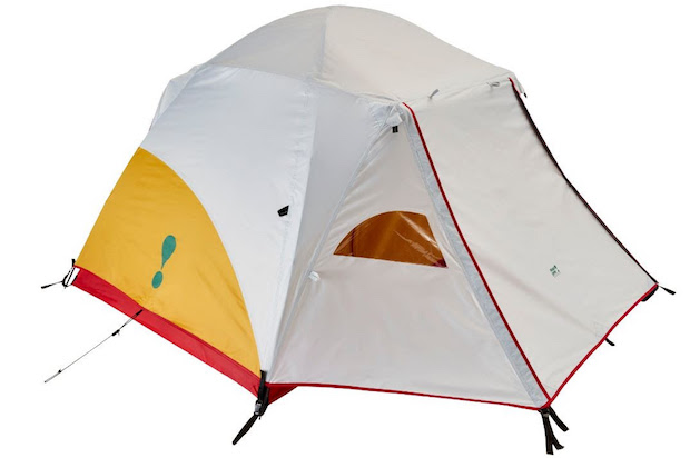 eureka-suite-dream-tent