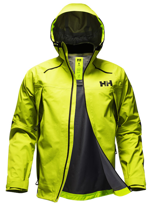 helly-hansen-odin-jacket