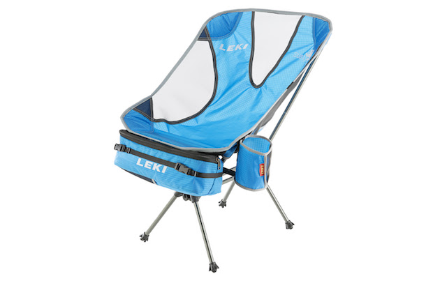 leki-sub-1-folding-chair