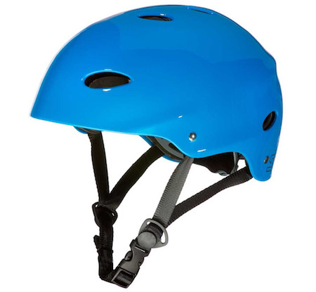 shred-ready-outfitter-helmet