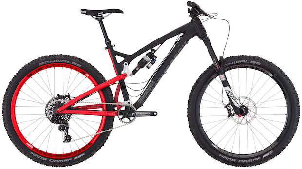 Diamondback-Release3-BlackRed-Profile