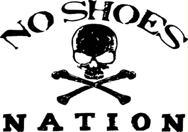 no-shoes-nation-logo