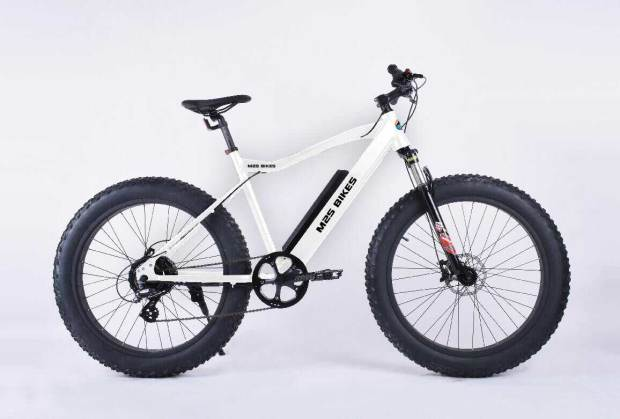 m2s-electric-fat-bike-1