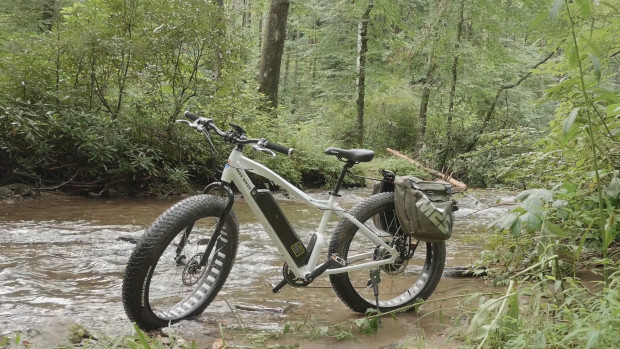 m2s-electric-fat-bike-3