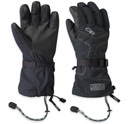 or-highcamp-gloves