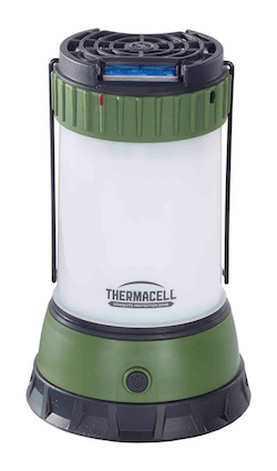 thermacell-scout-lantern1