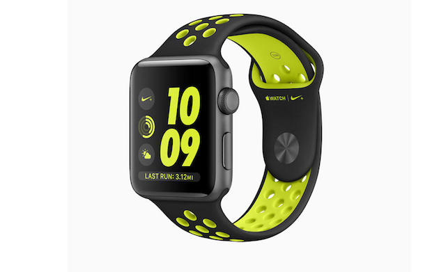 apple-watch-series-2-nike-2