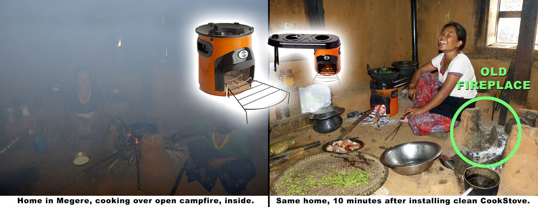 clean-cookstove-Difference