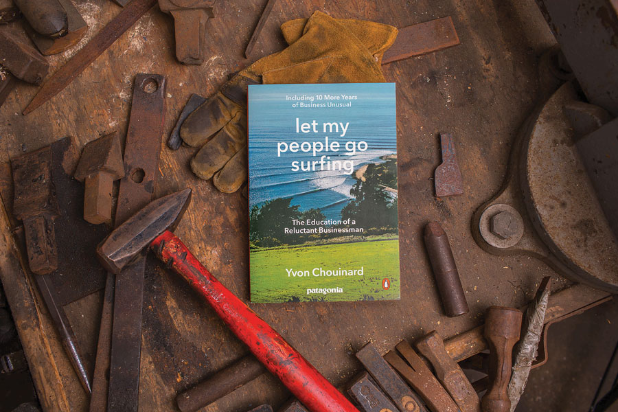 let-my-people-surf-revised-patagonia