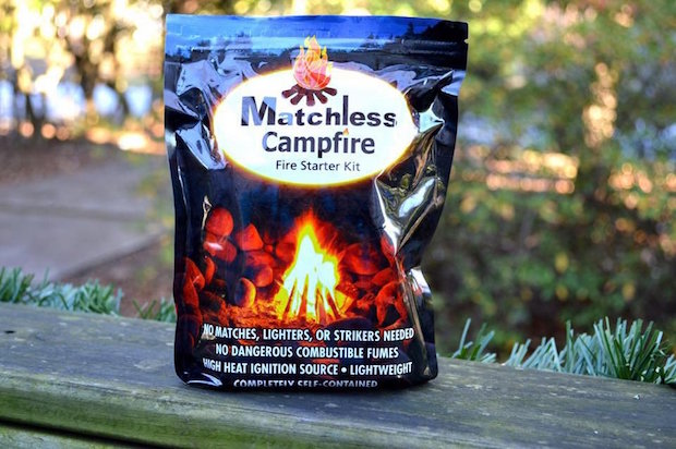 matchless-campfire-kit-firestarter-kit