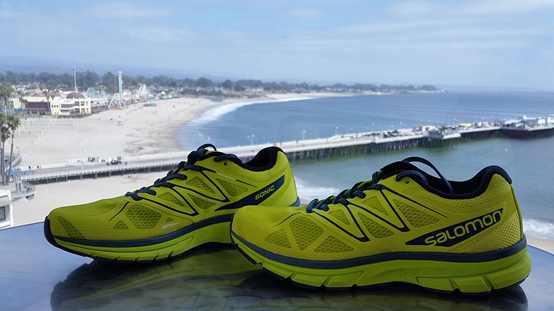 salomon-run-shoes-web